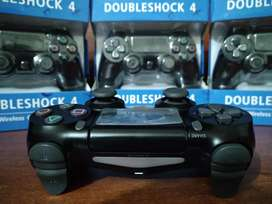Mando playstation 4