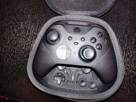 Control Xbox elite series II