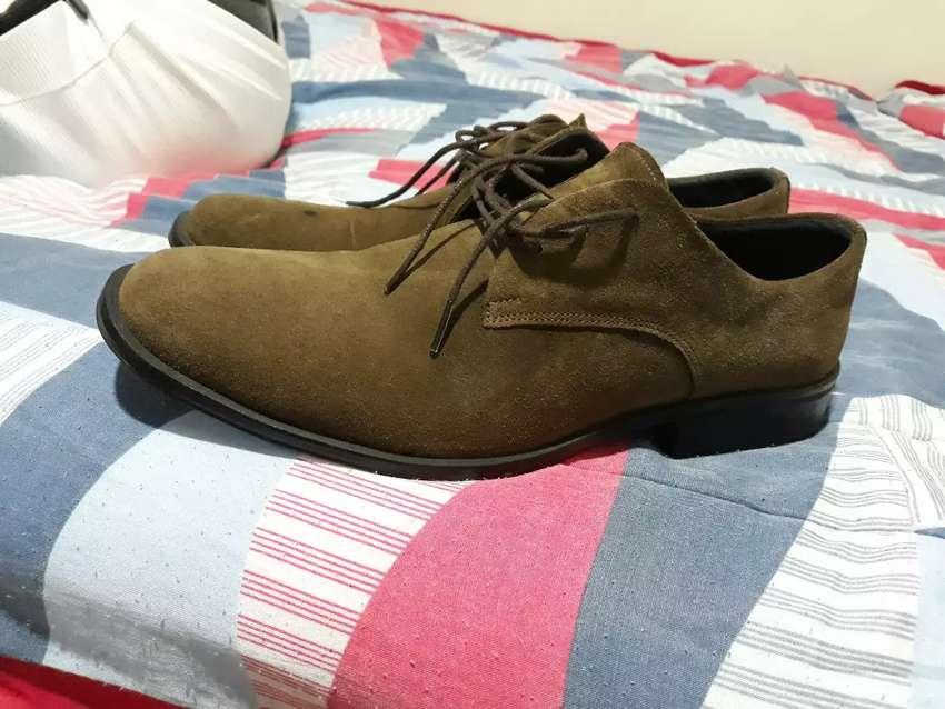 Vendo zapatos Originales como nuevos