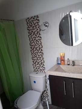 Se Vende Casa Amplia B Camilo Torres