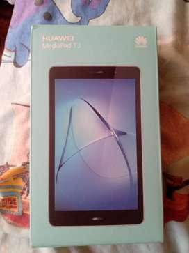 Huawei MediaPat T3 (8) pulgadas