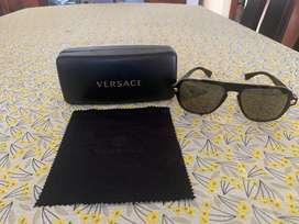 Lentes Versace