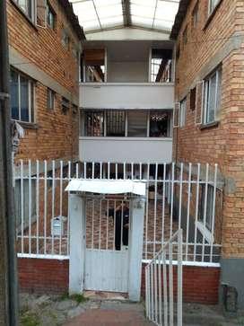 Venta de Apartamentos - Zona Comercial