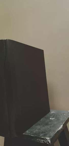 Bafles Panasonic sb ch7-Buen estado Originales