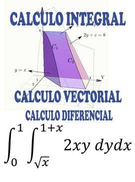 CLASES Y TAREAS PARA UNIVERSIDAD Y COLEGIO