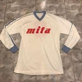 Camiseta Independiente retro Reedicion