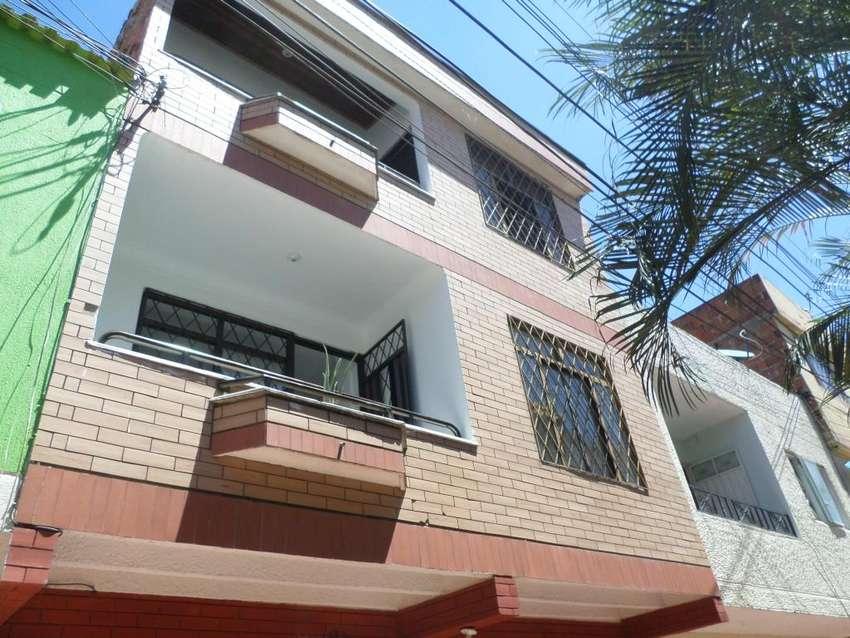 ARRIENDO Apartamento Villas de San Juan Giron, Duplex 0