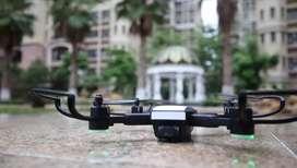 Drone LH - X28 (GPS)