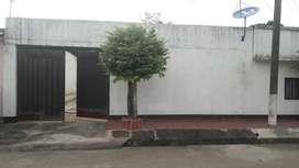 LOTE EN ARAUCA, BARRIO AMÉRICAS. SE VENDE. - wasi_265748 - inmobiliariala12