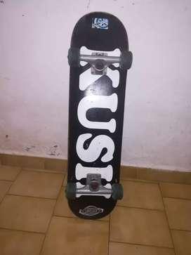 Vendo Skate!