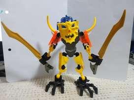 LEGO HERO FACTORY - Aquagon