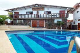 Alquiler de Suites, San Cristobal, Galapagos, Vacacional, Nicole Bruckmann