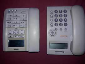 Teléfonos con Id 12 Usd