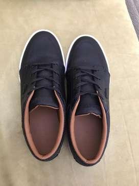 Zapatos Lacoste de hombre originales talla 10
