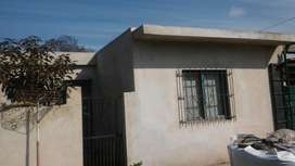 Oportunida son 2 duplec y una casa atras en jose c paz 2235944519