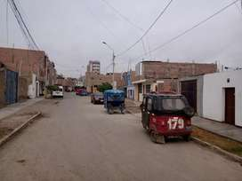 Barranca 800 metros cuadrados