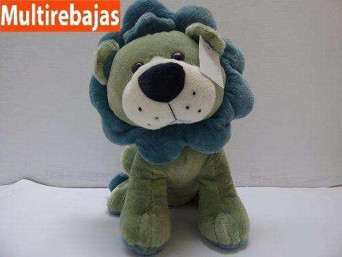 multirebajas, peluche leon bebe on line 0