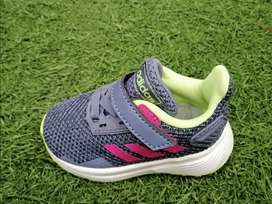 Tennis Adidas Niñas