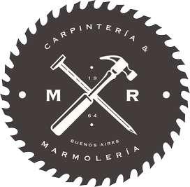 Trabajos de marmoleria y carpinteria a domicilio en Buenos Aires