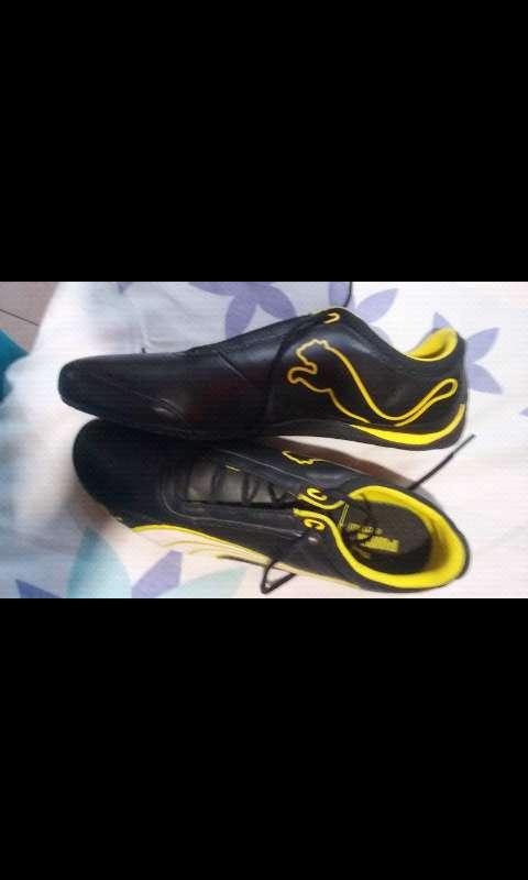 zapatillas puma originales 0
