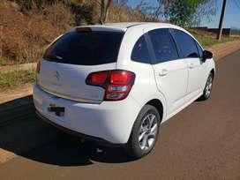 Citroën C3 1.5 Tendance Pack Secure
