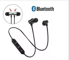 audifonos bluetooth