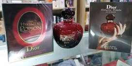 Perfume importada de calidad