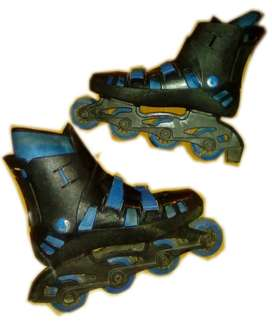 PATINES ROLLERS 38 39