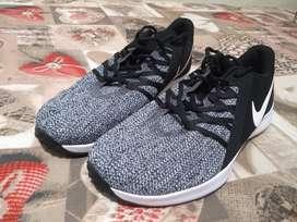 Zapatos Deportivos Nike Training