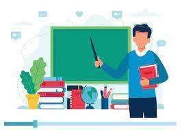 PROFESORES  PARA DICTAR CLASES