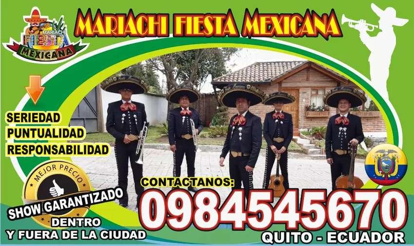Mariachis en tambillo aloag machachi 0