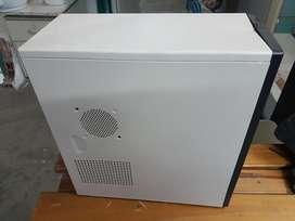 Computadora PC Intel Pentium 500gb Lcd Benq oferta