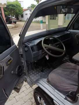 Vendo daewoo damas