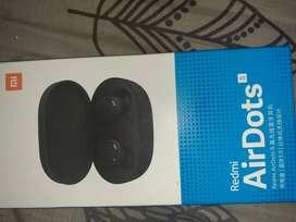 AirDosts S