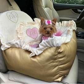 distribuidor mayoristas de camas para mascotas
