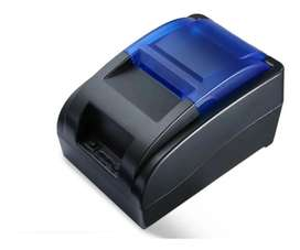 Impresora para sistema punto de venta 58mm