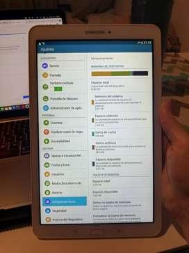 Tablet Samsung Galaxy Tab E 9.6 8gb 1.5gb Ram