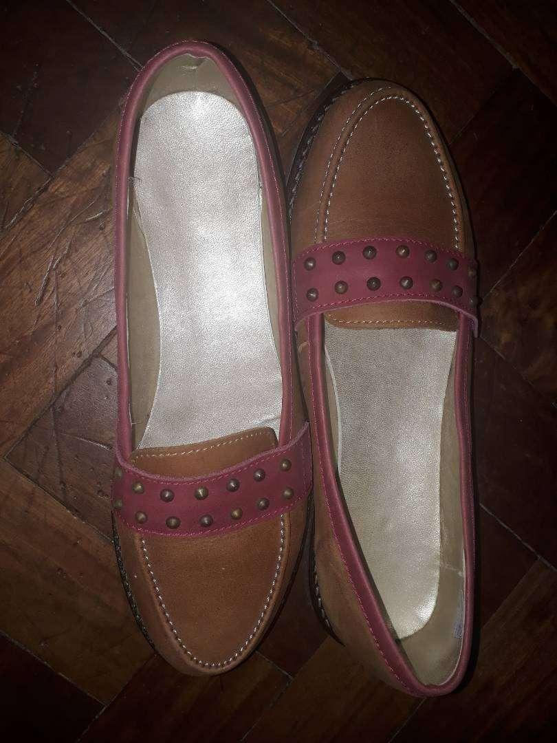 Zapatos de mujer 0