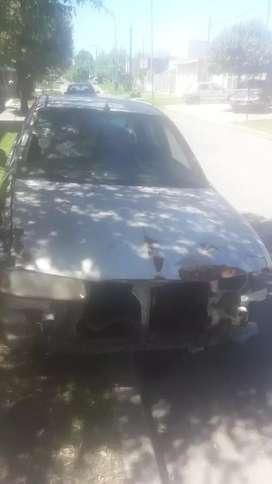 Rover 400 diesel