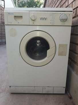 Vendo lavarropa Drean modelo EXCELLENT - 550