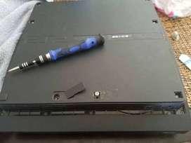 Mantenimiento de PC, Notebook y consolas PS3, PS4, Xbox 360, Xbox one.