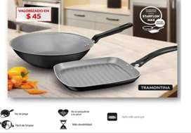 venta de utensilios de cocina
