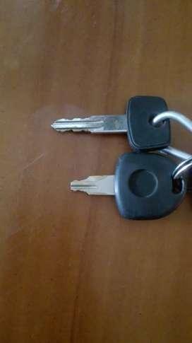 copiados,de llaves BRASIL las 24h 7d