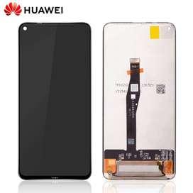 Display Huawei Nova 5t Original Lcd Touch Pantalla