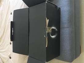 Amplificador Grafico Alienware
