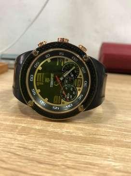 Reloj TECHNOSPORT CRONO ORIGINAL