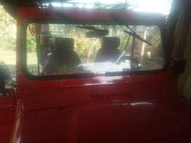 suzuki rojo con placas jse155 midelo 78 lj50