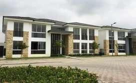 Alquiler de Departamento en Urb. Jardines de Parque Magno, Via a Samborondon