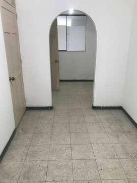 Alquiler de habitaciones en Santa Anita