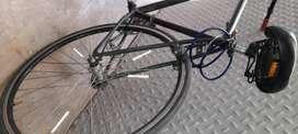 Buena oportunidad Bicicleta rodado 28